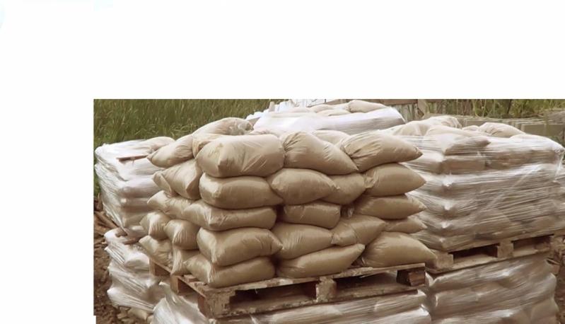 Distribuidor de Areia em Saco em Sp na Itaquera - Depósito de Areia