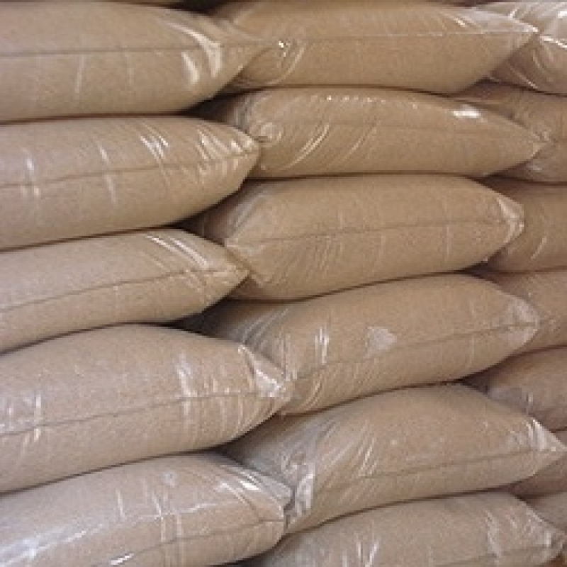 Distribuidores de Areia em Saco em Imirim - Areia Ensacada Saco 20kg