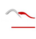 Mapa do site - Performance Areia e Pedra
