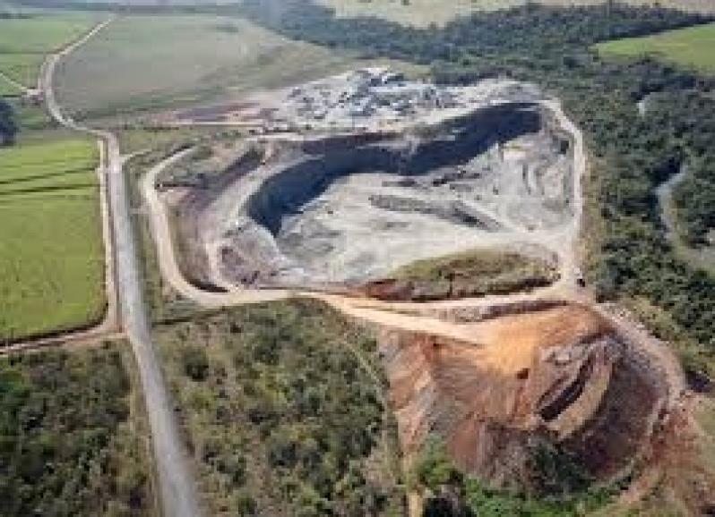 Onde Encontrar Fornecedor de Pedra e Areia na Vila Rio Branco - Areia e Pedra Moída