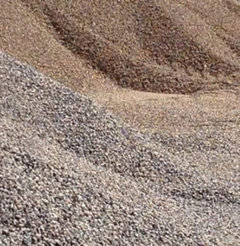 Onde Encontrar Pedra Brita em Sp no Parque das Universidades - Pedra Brita em Sp