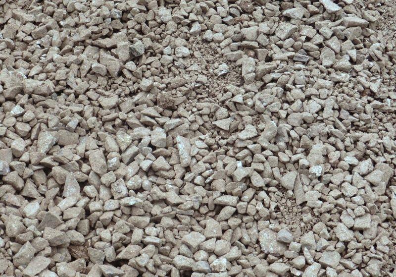 Onde Encontrar Pedra Brita para Construção em Sousas - Pedra Brita 1