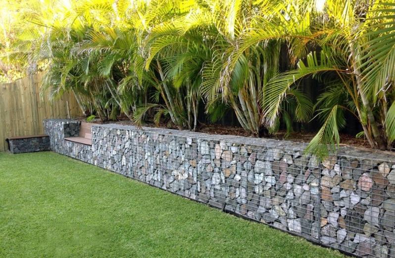 Onde Encontrar Pedra de Areia para Muros no Jardim José Martins - Areia e Pedra Moída
