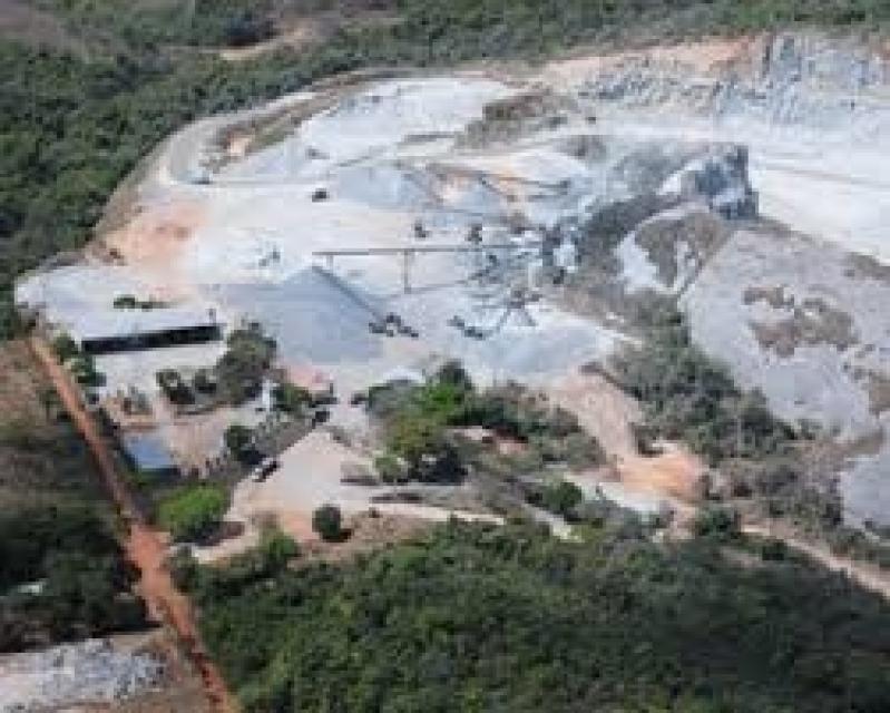 Onde Encontro Fornecedor de Pedra e Areia na Nova Odessa - Areia e Pedra Moída