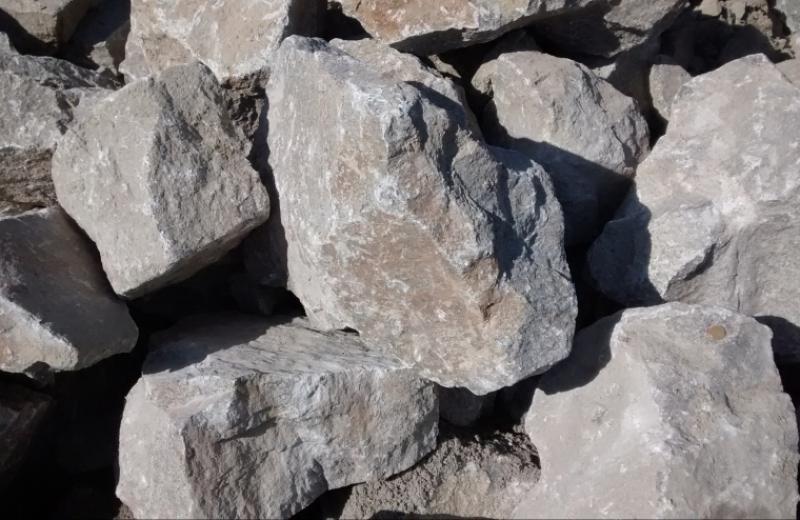 Pedra Brita para Construção Preço em Mendonça - Pedra Brita Ensacada