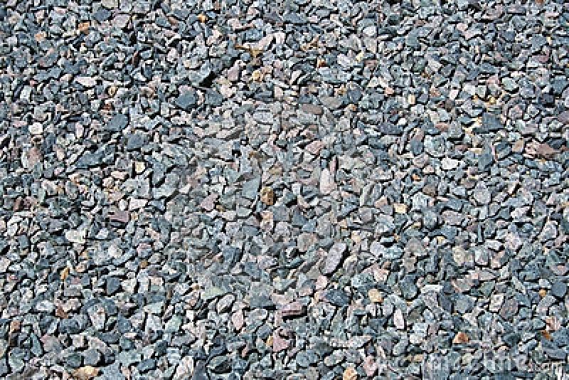Pedra Brita para Estacionamento em Itupeva - Saco de Pedra Brita