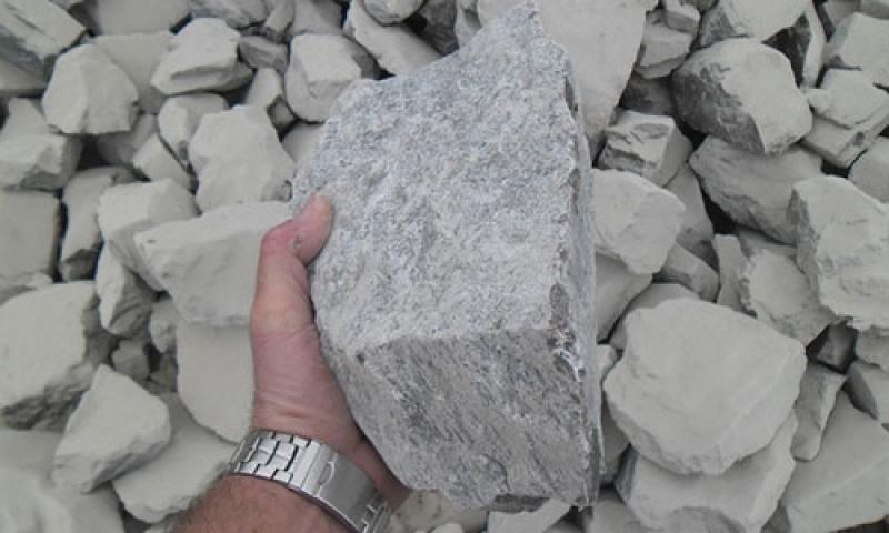 Pedra de Areia para Muros Preço na Cidade Universitária - Areia e Pedra Moída