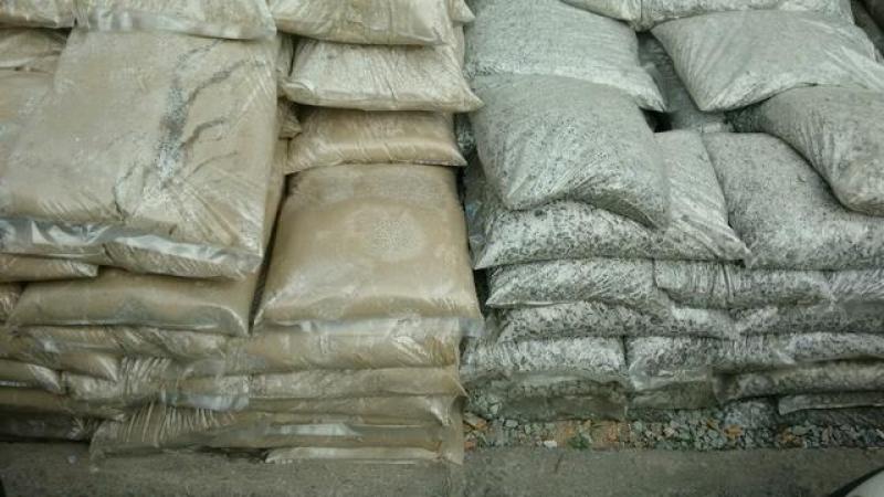 Pedra e Areia em Saco Preço na Cidade Dutra - Areia e Pedra Moída