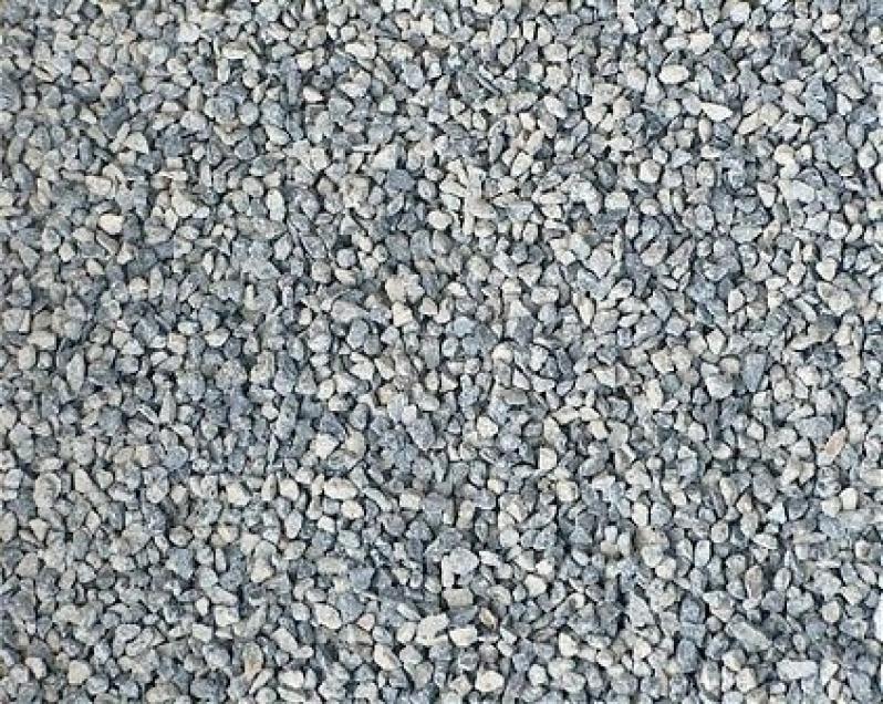 Pedras Brita Moídas no Jardim Ângela - Pedra Moída para Acabamento Externa