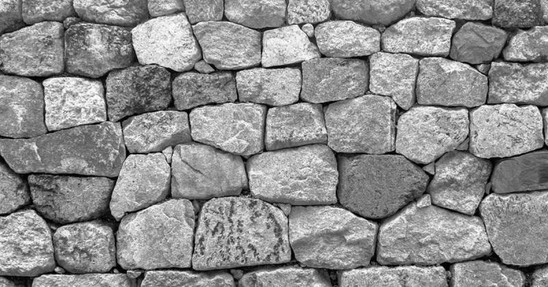 Pedras de Areia para Muros em Campinas - Areia e Pedra Moída