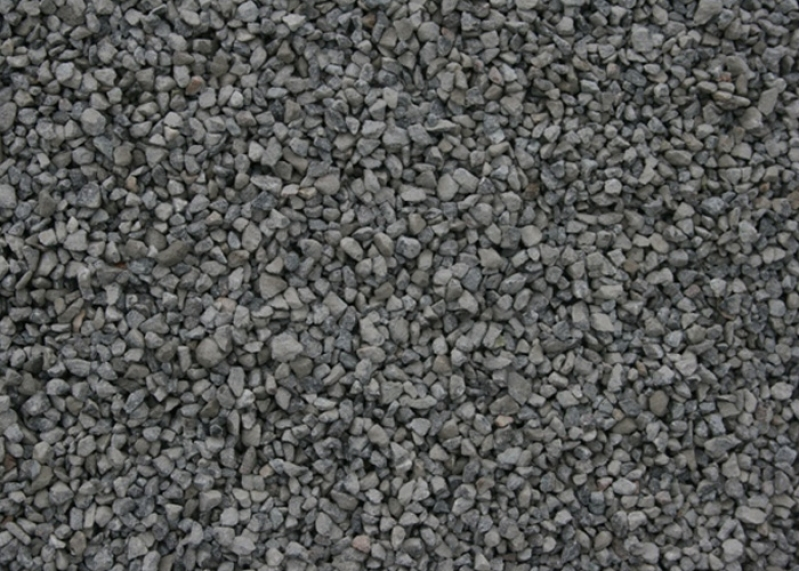 Pedras Moídas para Construção Civil no Engenheiro Goulart - Pedra Moída para Acabamento Externa