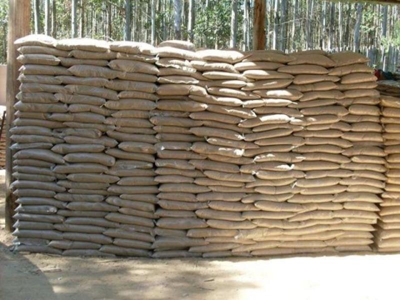 Quanto Custa Areia Ensacada Saco 20kg no Engordadouro - Depósito de Areia