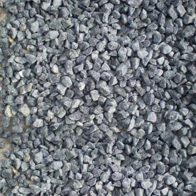 Quanto Custa Pedra Brita Moída no Jardim Rosana - Pedra Moída para Acabamento Externa