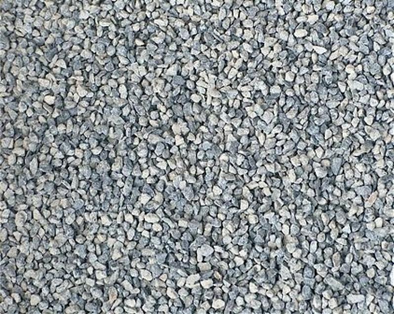 Quanto Custa Pedra Brita para Estacionamento em Belém - Pedra Brita 1