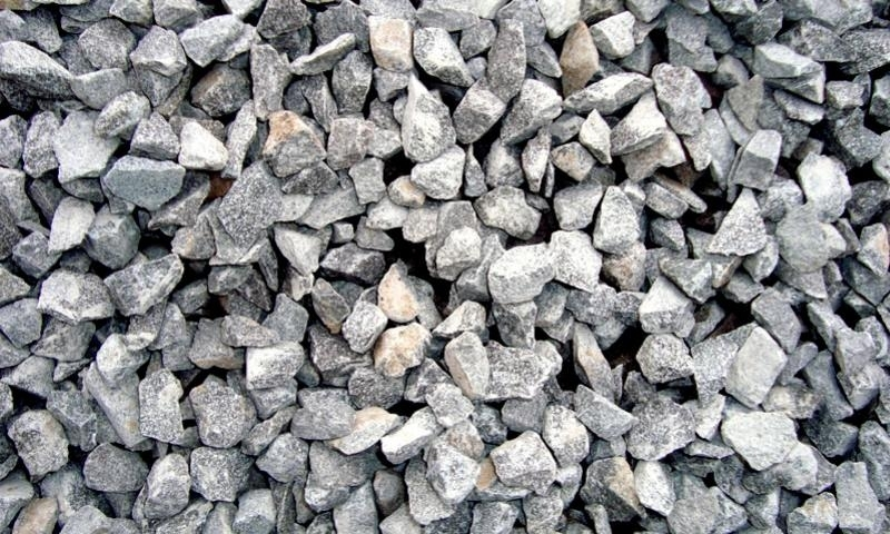 Quanto Custa Pedra Britada 1 no M'Boi Mirim - Pedra Brita para Dreno