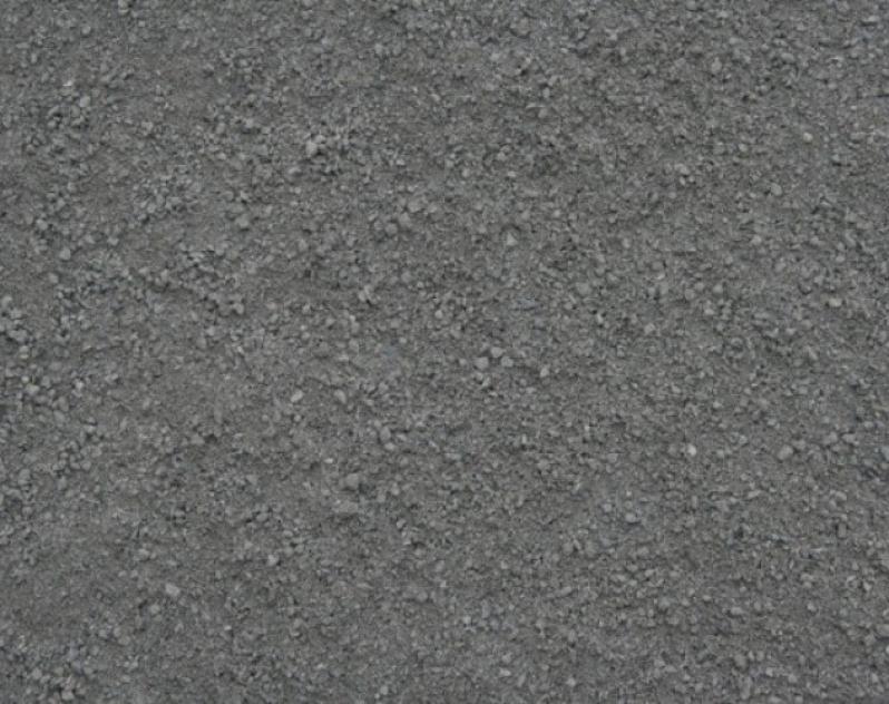 Quanto Custa Pedra Britada em Pó no Jardim Caçula - Pedra Brita para Drenagem