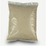 areia ensacada em sp preço em Imirim