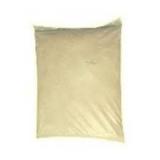 areia ensacada saco 20kg em Perdizes
