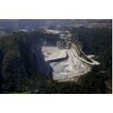 fornecedor de areia lavada