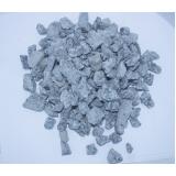 areias e pedra em são paulo no Pinheirinho