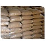 distribuidor de areia em saco