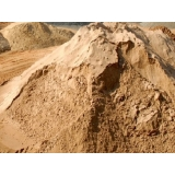 argila para construção civil Carapicuíba