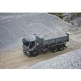 caminhão de areia lavada preço na Marília