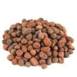 comprar argila expandida para cobertura Almeirinda Chaves