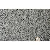 empresa de pó de pedra areia artificial Cantareira