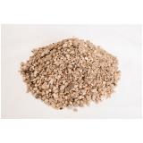 empresa de pó de pedra para plantas Vila Nambi