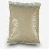 fornecedor de areia ensacada em sp Indaiatuba