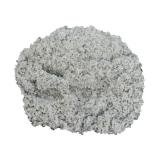fornecedor de areia sílica em Eloy Chaves