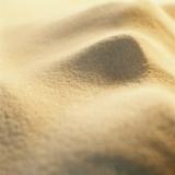 fornecedor de areia sílica