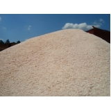 fornecedores de areia lavada para obras Vila Arens