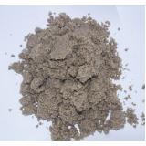 onde encontrar areia e pedra no Recanto Quarto Centenário