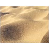 onde encontrar areia fina para contrapiso no Recanto Quarto Centenário