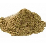 onde encontrar areia grossa para chapisco na Marília