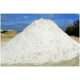 onde encontrar fornecedor de areia para construtora no Bairro Boa Vista