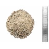onde encontrar pedrisco de areia em Caieiras
