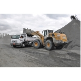 onde encontro fornecedor de areia lavada na Vila Castelo Branco