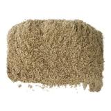 onde encontro fornecedor de areia sílica no Núcleo Residencial Sete de Setembro