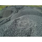 onde encontro pó de pedra para plantas Chácara Aeroporto