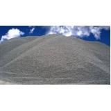 pedra moída para construção civil em sp no Jardim Liliza