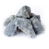 pedra para construção de casas orçar Limão