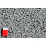 pedrisco para concreto preço em Vargem Grande Paulista