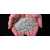 pode pedras em sp na Itaquera