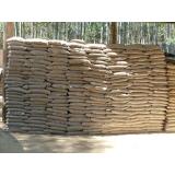 quanto custa areia ensacada saco 20kg no Jardim Campos Elísios