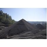 quanto custa carrada de pó de pedra em Itatiba