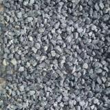 quanto custa pedra brita moída no Jardim Ermida I