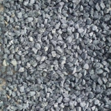 quanto custa pedra brita moída no Jardim Fepasa
